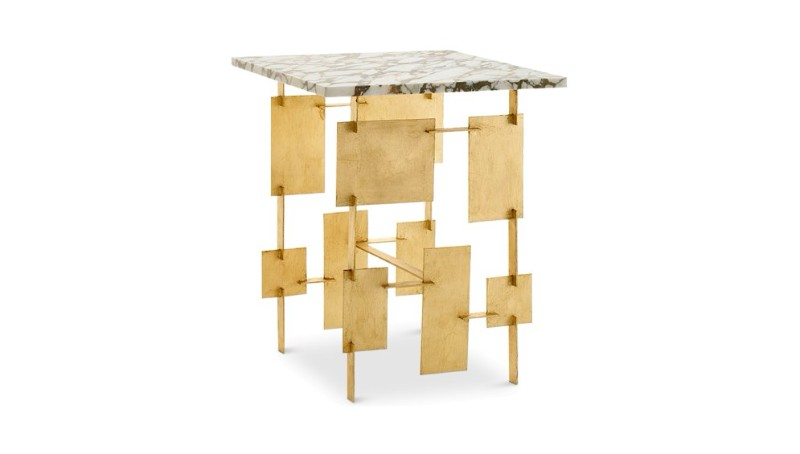 marble bedside tables 10 Outstanding Marble Bedside Tables That Steal the Spotlight 10 Outstanding Marble Bedside Tables That Steal the Spotlight 9