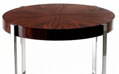 side tables Enrich Your Living Room Décor With Side Tables 3b8a0ca8fdb024c6bbceec10305494c2 240x150