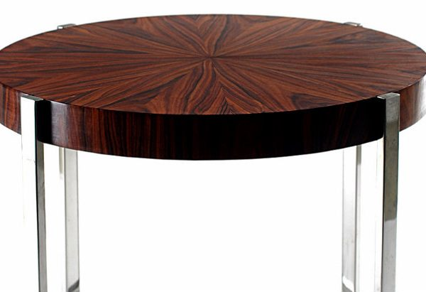 side tables Enrich Your Living Room Décor With Side Tables 3b8a0ca8fdb024c6bbceec10305494c2 600x411