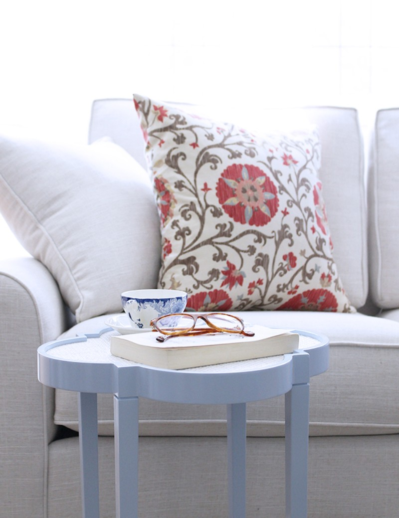 side table The Most Colorful Side Table Designs The Most Colorful Side Table Designs 5