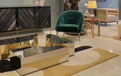 Table Designs The best Center and Side Table Designs at Covet Paris featured2 240x150