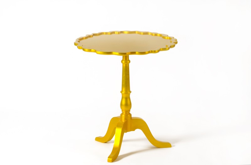 side table The Most Colorful Side Table Designs shield 04