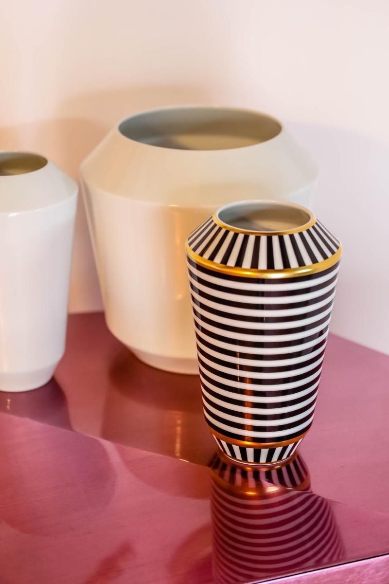 fürstenberg Fürstenberg Ideas To Decor Your Coffee And Side Tables F  rstenberg Ideas To Decor Your Coffee And Side Tables 8
