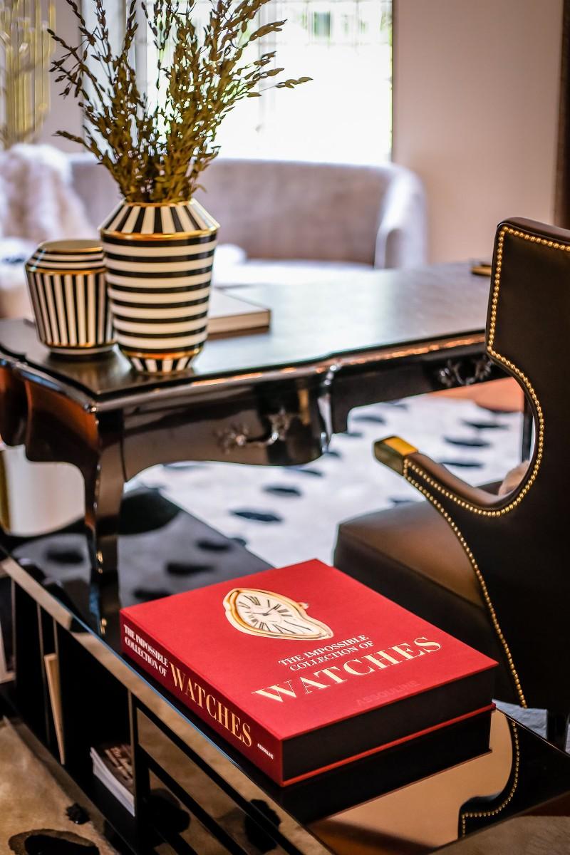 fürstenberg Fürstenberg Ideas To Decor Your Coffee And Side Tables F  rstenberg Ideas To Decor Your Coffee And Side Tables