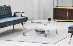 high point market High Point Market Preview: Bert Frank for Decca Home High Point Market Preview Bert Frank for Decca Home feature 240x150
