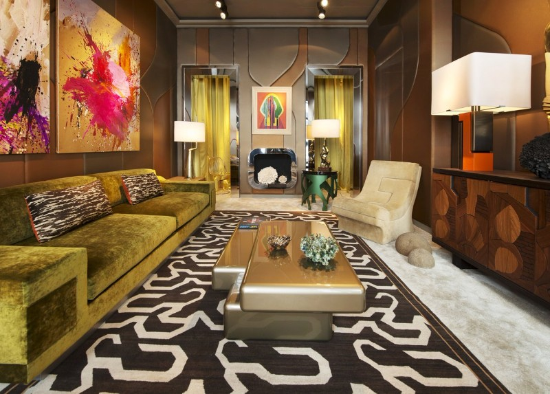 coffee tables The boldest Coffee Tables You Are Seeing Today The boldest Coffee Tables You Are Seeing Today 4