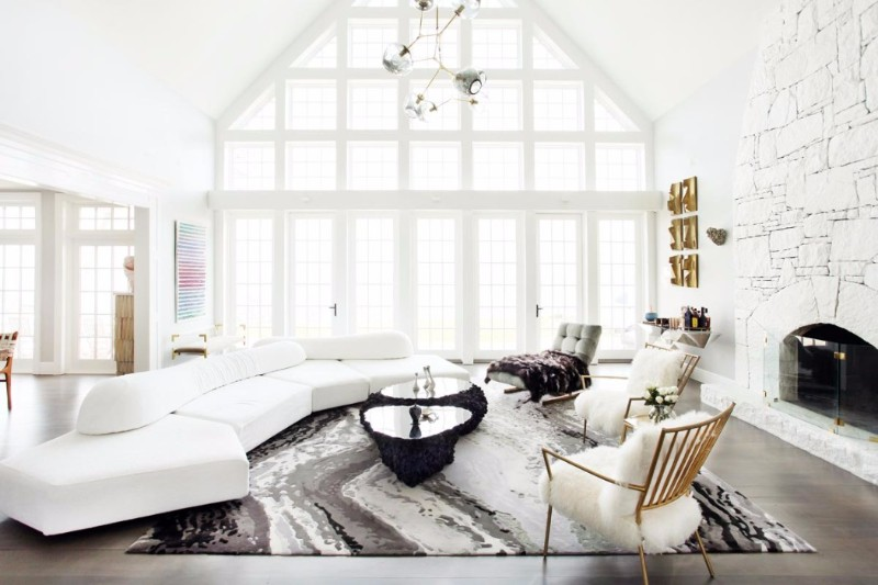 coffee tables The boldest Coffee Tables You Are Seeing Today The boldest Coffee Tables You Are Seeing Today 6