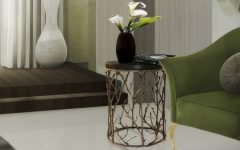 side tables 8 Side Tables To Improve Your Living Space featured 2 240x150