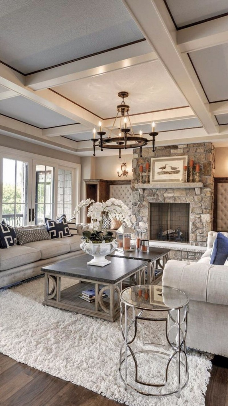luxury living room luxury living room Glass Coffee and Side Tables For Your Luxury Living Room Glass Coffee and Side Tables For Your Luxury Living Room 10