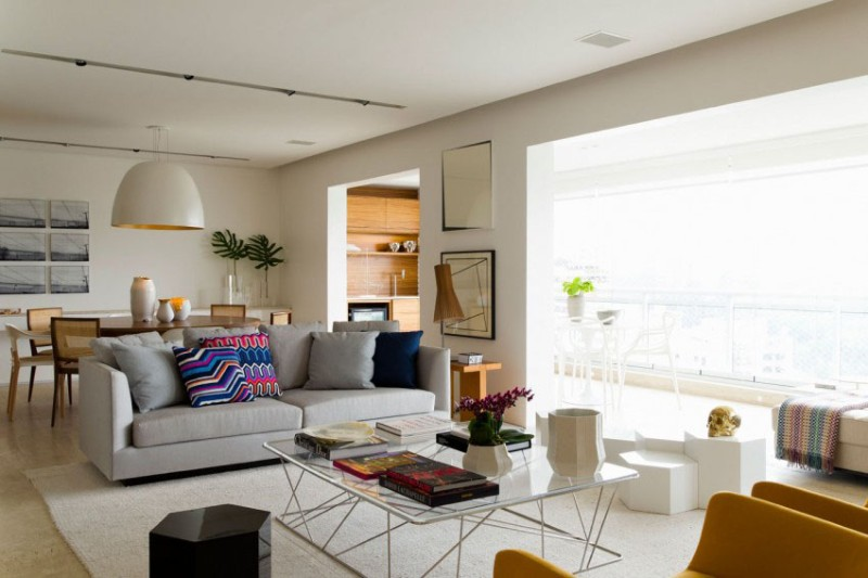 luxury living room Glass Coffee and Side Tables For Your Luxury Living Room Glass Coffee and Side Tables For Your Luxury Living Room 3