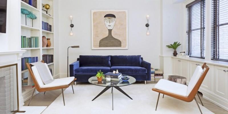 luxury living room Glass Coffee and Side Tables For Your Luxury Living Room Glass Coffee and Side Tables For Your Luxury Living Room 6