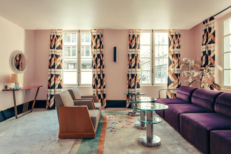 luxury living room Glass Coffee and Side Tables For Your Luxury Living Room Glass Coffee and Side Tables For Your Luxury Living Room 7