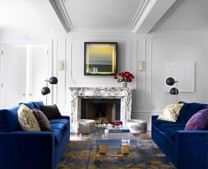 luxury living room Glass Coffee and Side Tables For Your Luxury Living Room Glass Coffee and Side Tables For Your Luxury Living Room 9