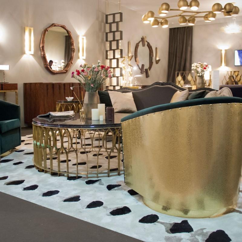 coffee tables coffee tables Stylish Coffee Tables For Your Home Decor Stylish Coffee Tables For Your Home Decor10