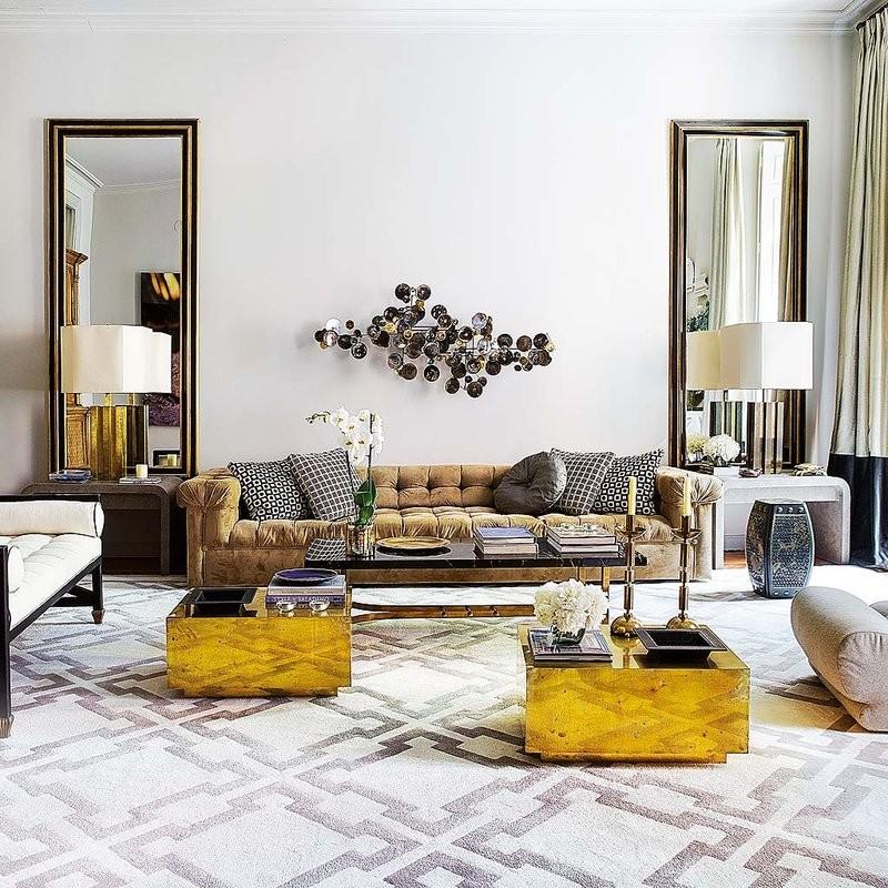 coffee tables coffee tables Stylish Coffee Tables For Your Home Decor Stylish Coffee Tables For Your Home Decor2