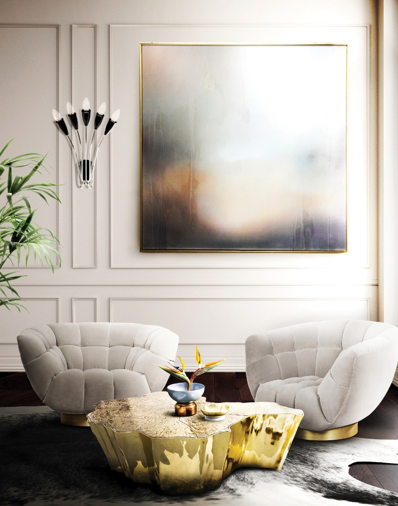 """coffee table Why """"Clearing the Coffee Table"""" is the New """"Making the Bed"""" eden center table hr"""