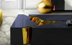 coffee tables Stylish Coffee Tables For Your Home Decor feature 11 240x150