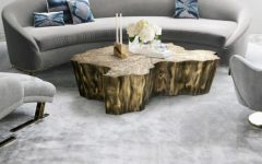 coffee table designs 10 Surprising Coffee Table Designs To Discover feature 7 240x150