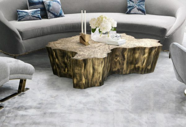 coffee table designs 10 Surprising Coffee Table Designs To Discover feature 7 600x411