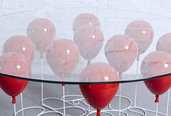 coffee table Discover The UP Balloon Coffee Table feature2 600x410