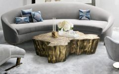 side tables Eden: The Most Exclusive Center and Side Tables Family featured 12 240x150