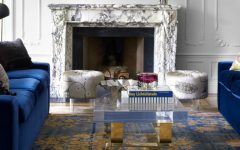 luxury living room Glass Coffee and Side Tables For Your Luxury Living Room featured 5 240x150