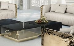 marble coffee tables Marble Coffee Tables For The Coolest Living Room featured 6 240x150