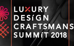 craftsmanship Luxury Design & Craftsmanship Summit 2018: Everything You Need To Know featured coffee 240x150