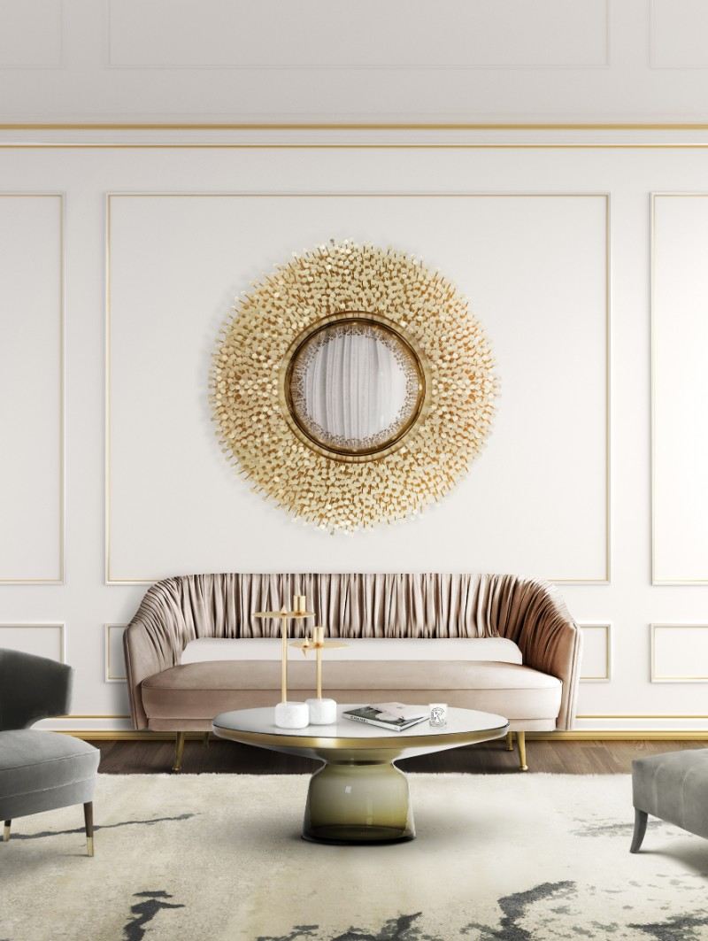 living room 5 Living Room Accessories that Will Improve Your Space robin
