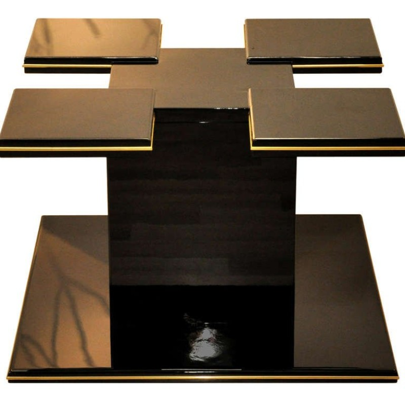 Best Designer Side Tables You May Want To See side tables Best Designer Side Tables You May Want To See Best Designer Side Tables You May Want To See Art Deco