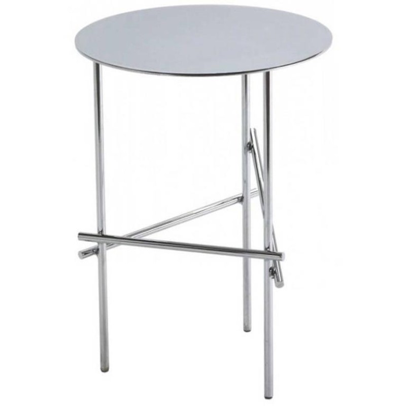 Best Designer Side Tables You May Want To See side tables Best Designer Side Tables You May Want To See Best Designer Side Tables You May Want To See Shanghai Coffee Table