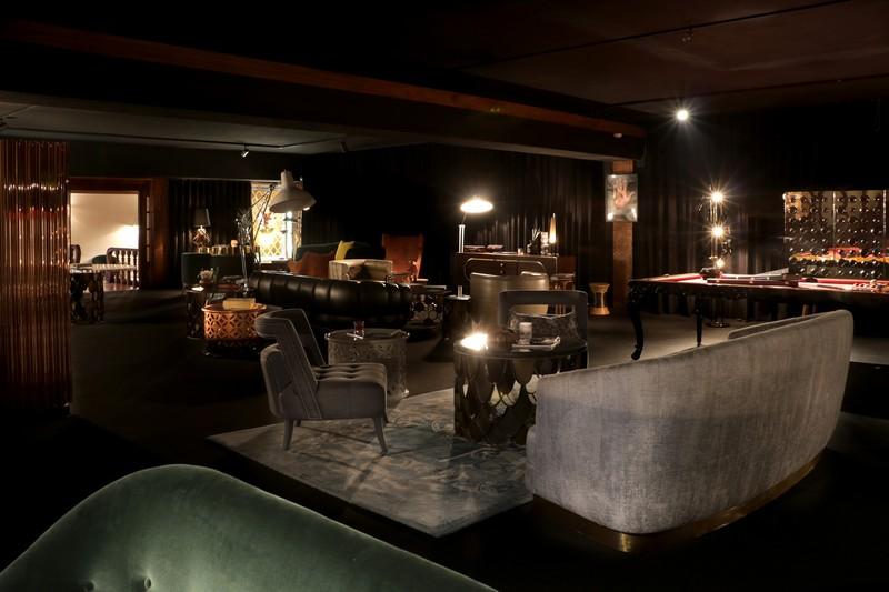 side table, coffee table, center table, center table design, living room ideas, living room, living room set, showroom, furniture store
