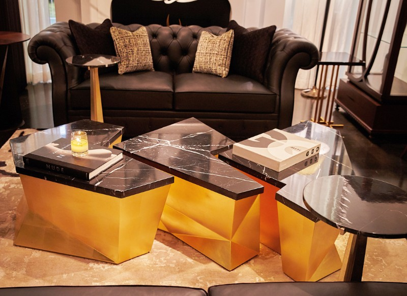 coffee tables Most Wanted Luxurious Fragmented Coffee Tables Most Wanted Luxurious Fragmented Coffee Tables1