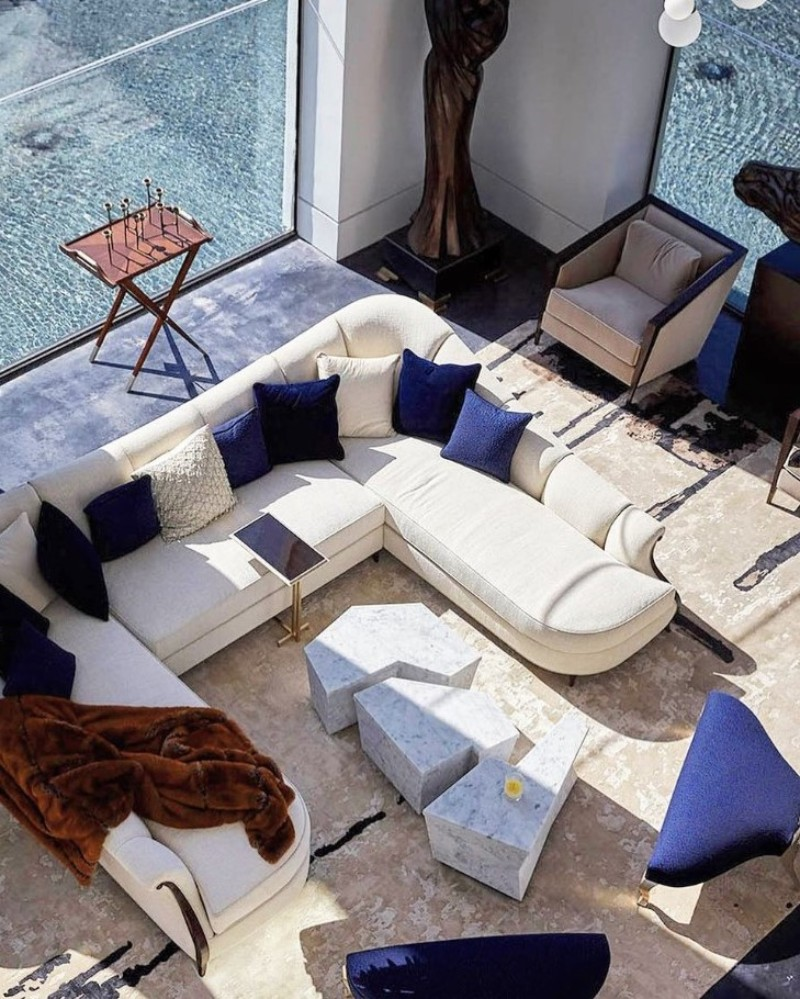 coffee tables Most Wanted Luxurious Fragmented Coffee Tables Most Wanted Luxurious Fragmented Coffee Tables2 1