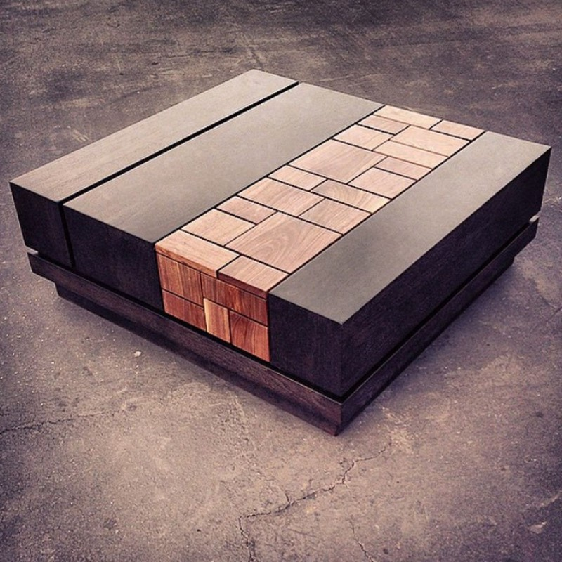 coffee tables coffee tables Most Wanted Luxurious Fragmented Coffee Tables Most Wanted Luxurious Fragmented Coffee Tables5