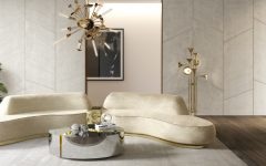 center table designs 10 Center Table Designs For A Modern Living Room Decor ambience odette sofa 4 240x150