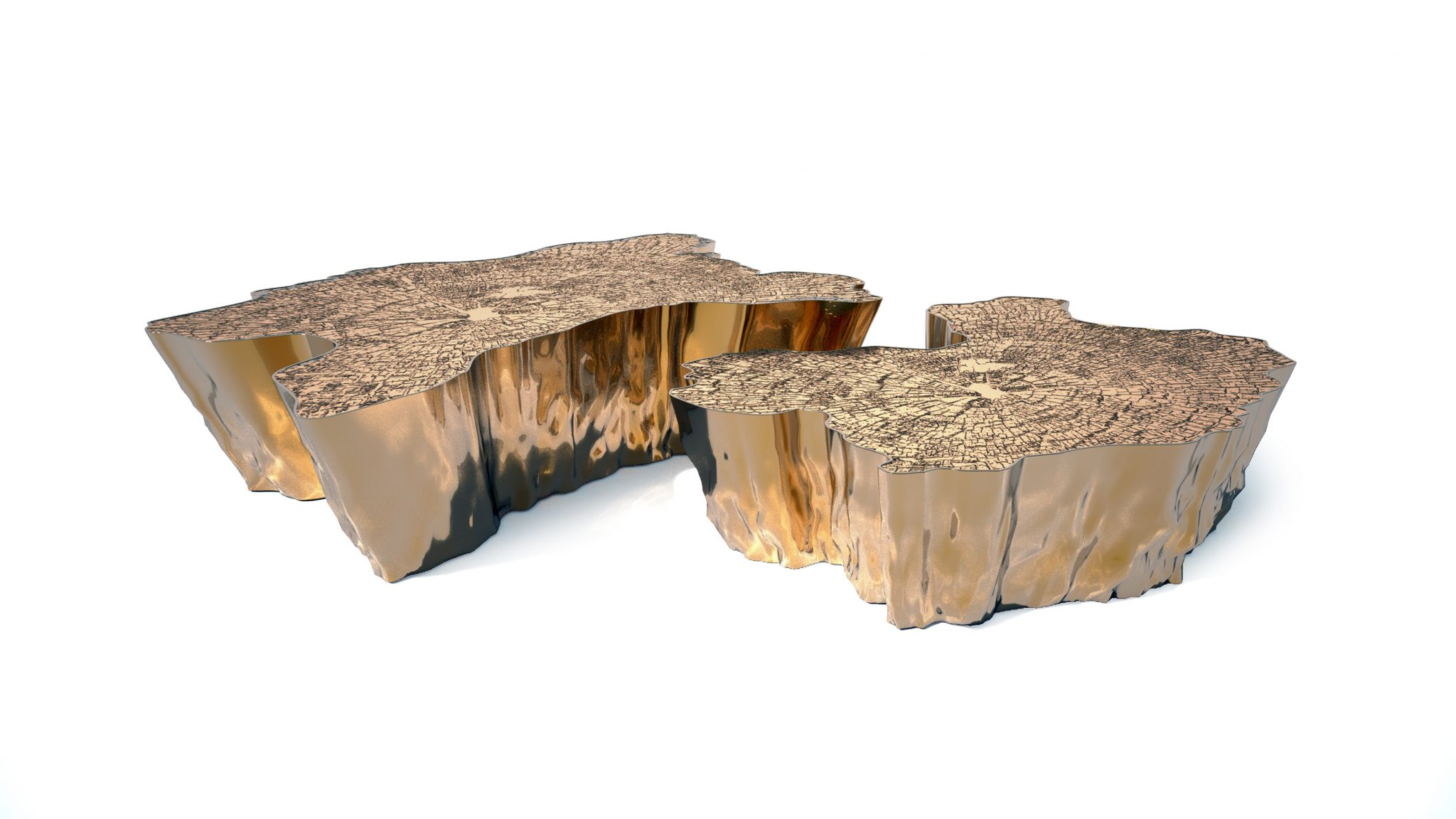 coffee table designs These Coffee Table Designs Are Just Perfect For Summer Season eden 01