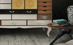 side tables Breathtaking Side Tables For True Gentlemen feature 2 240x150