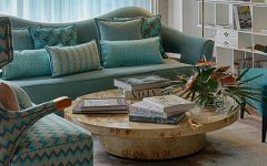coffee table designs These Coffee Table Designs Are Just Perfect For Summer Season featured 1 240x150