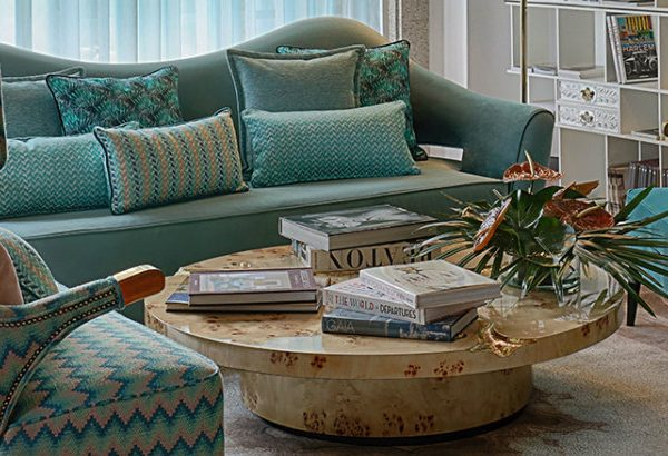 coffee table designs These Coffee Table Designs Are Just Perfect For Summer Season featured 1 600x410