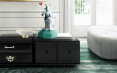 lighting design How To Match Your Coffee Table With The Best Lighting Designs featured 8 240x150