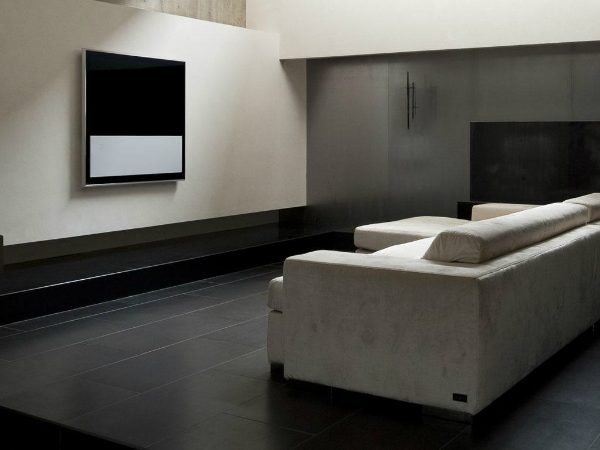 living room ideas Living Room Ideas With Marble and Stone featured 9 600x450