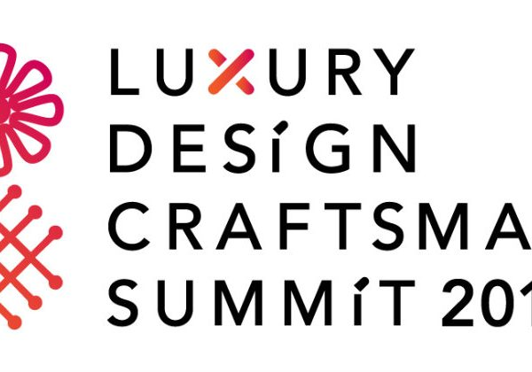 luxury design Luxury Design & Craftsmanship Summit: The Speakers featured cst 600x420