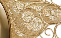 Filigree The Art of Filigree Behind Boca do Lobo's Luxury Furniture 12 240x150