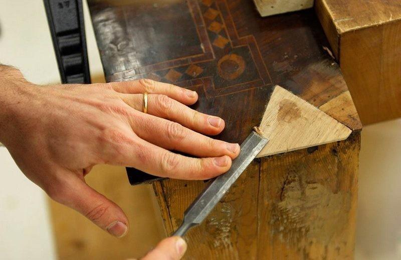 Homo Faber: Boosting European Craftsmanship homo faber Homo Faber: Boosting European Craftsmanship Homo Faber Boosting European Craftsmanship 5