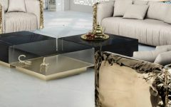black coffee tables Black Coffee Tables For Your Contemporary Living Room zFeatured 1 240x150