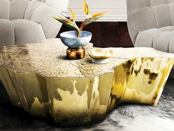 center table Discover Eden: The Luxurious Side & Center Table zfeatured 13 600x451