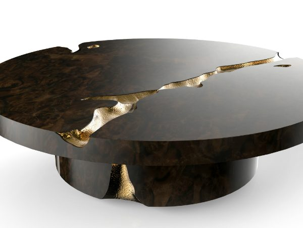 center table Luxury Furniture: Unveiling Empire Center Table zfeatured 15 600x451