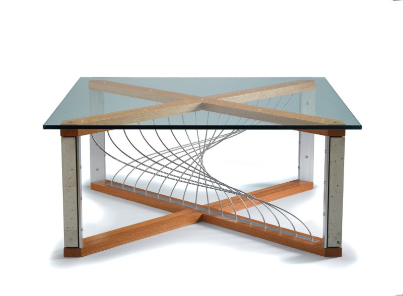 Get inspired by the latest coffee table designs coffee table Get inspired by the latest coffee table designs 14d8878ba2163c2d7a578413c278ba50