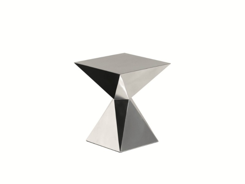 15 modern side tables to have in every room side tables 15 Modern Side Tables To Have In Every Room 15 Modern Side Tables To Have In Every Room 10